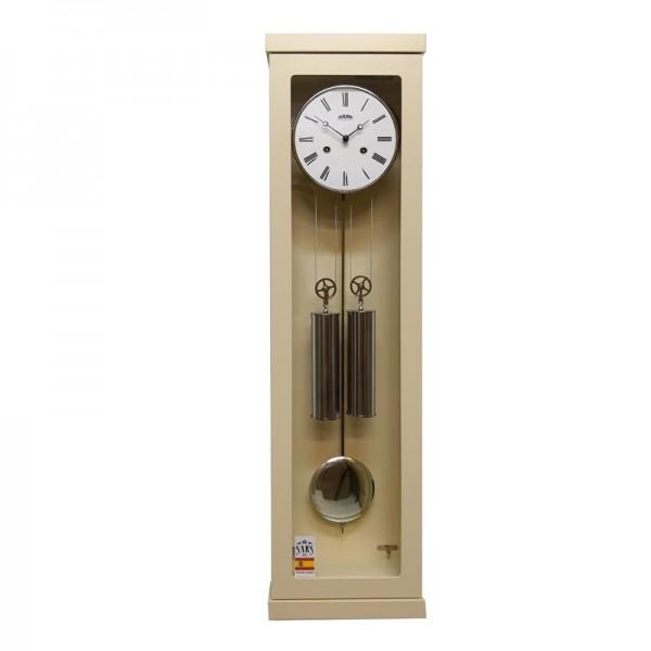 часы SARS 2613-241  Ivory