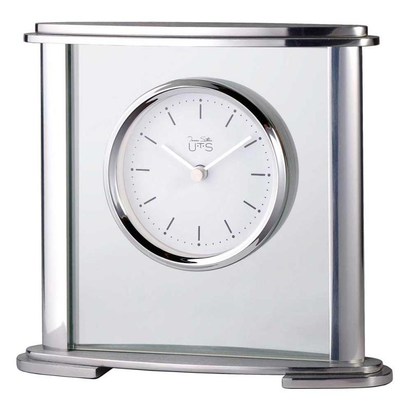 Настольные часы Tomas Stern 3013