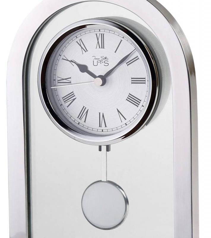 часы Tomas Stern 3015