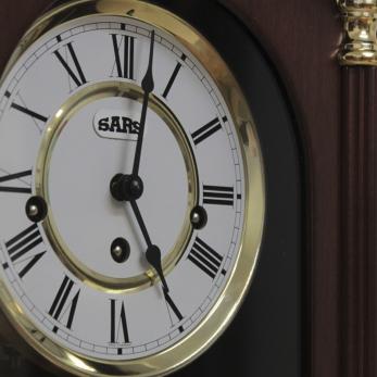 часы SARS 8535-341
