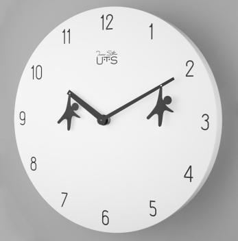 часы Tomas Stern 4029