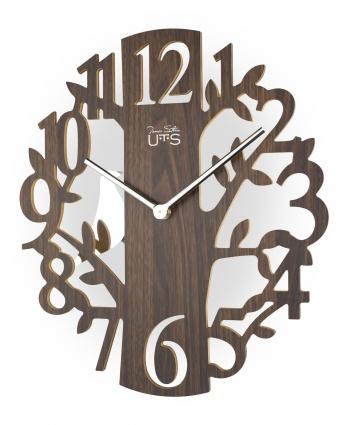 часы Tomas Stern 4031