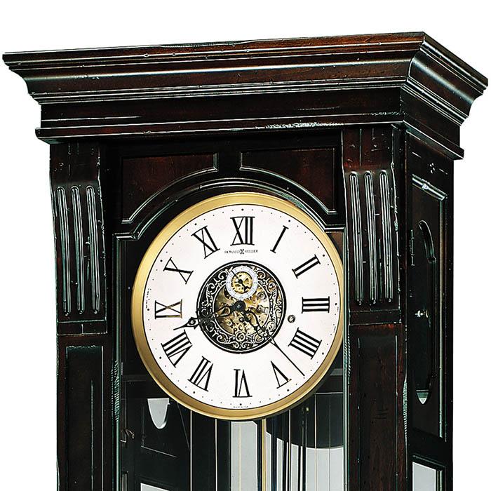часы Howard Miller 611-198