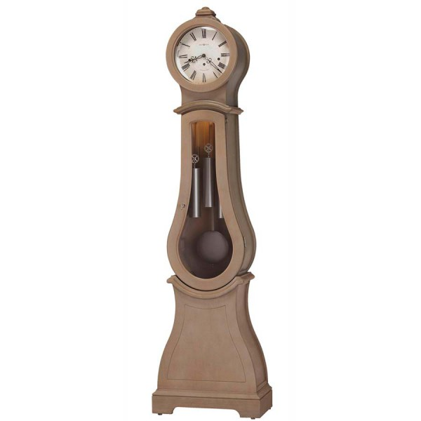 Напольные часы Howard Miller 611-278