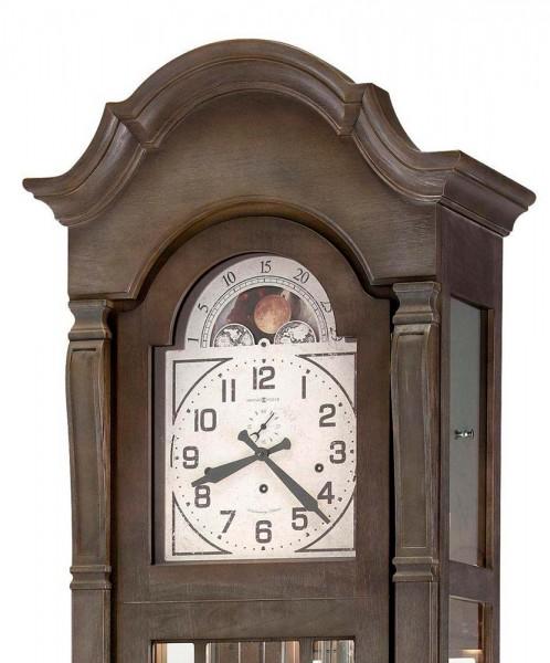 часы Howard Miller 611-286