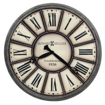 часы Howard Miller 625-613 Company Time II
