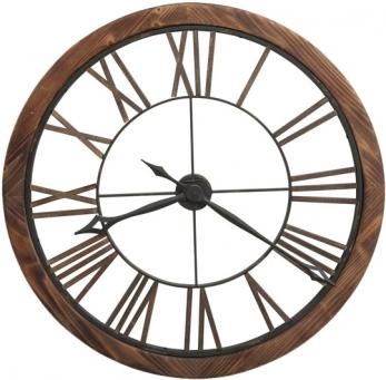 часы Howard Miller 625-623 Thatcher (Тэтчер)