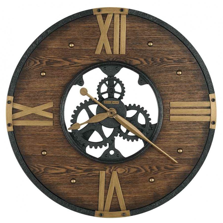 Настенные часы Howard Miller 625-650