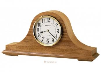 часы Howard Miller 635-100 Nicholas (Николас)