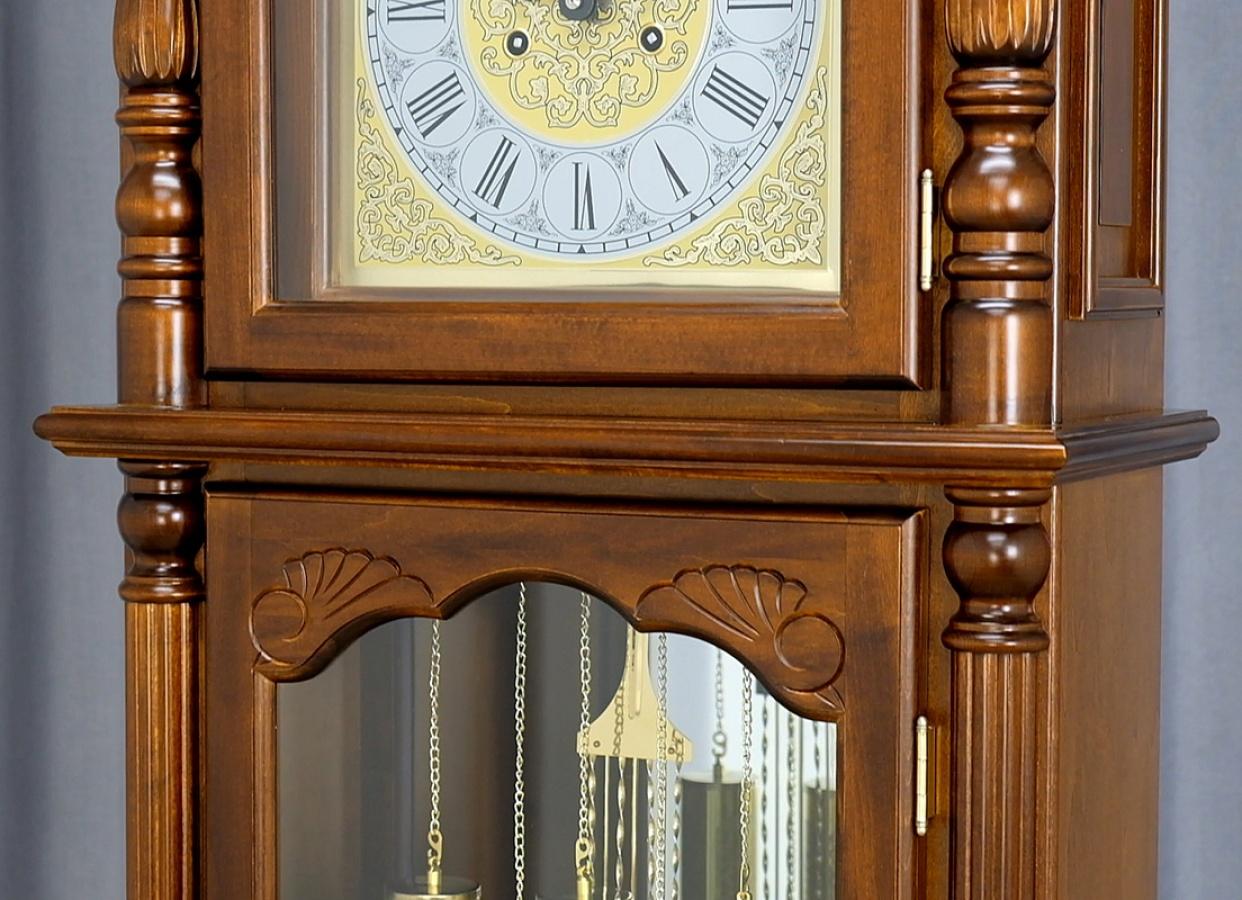 купить часы Columbus CL-9151M