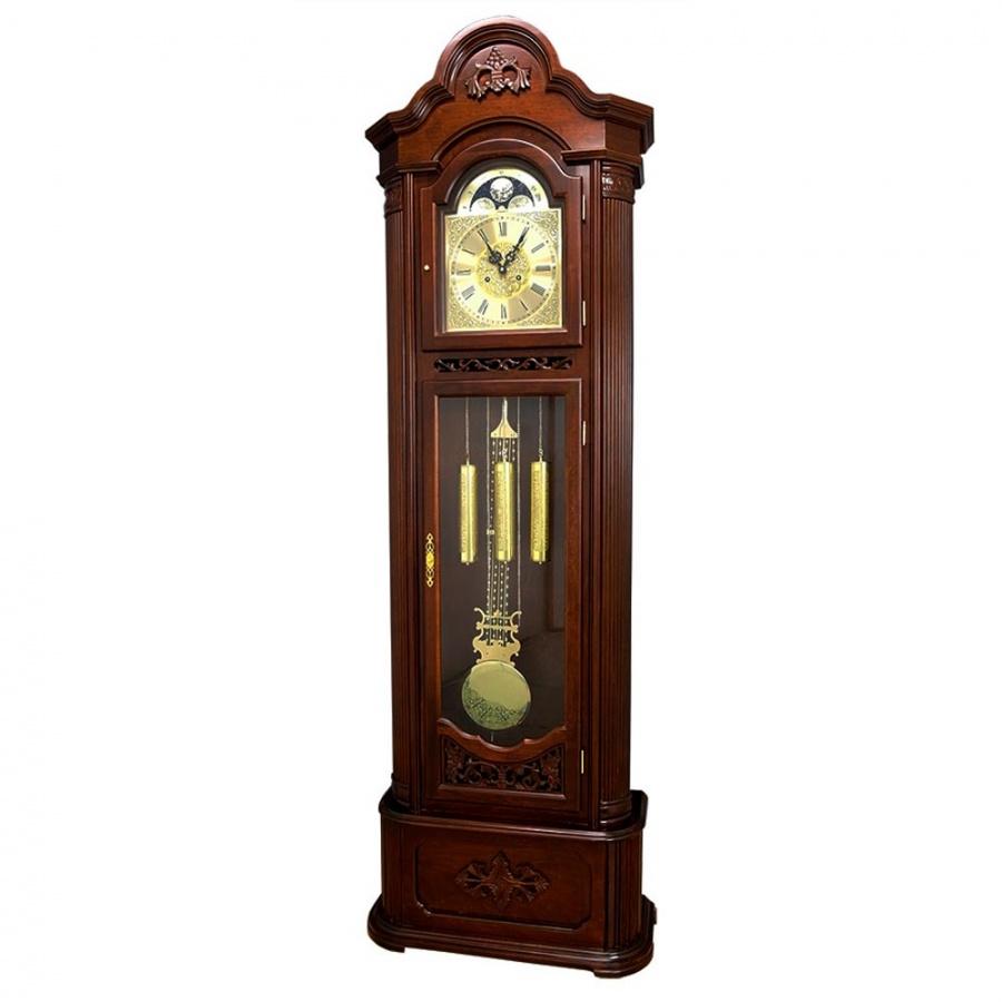 часы Columbus CL-9200M