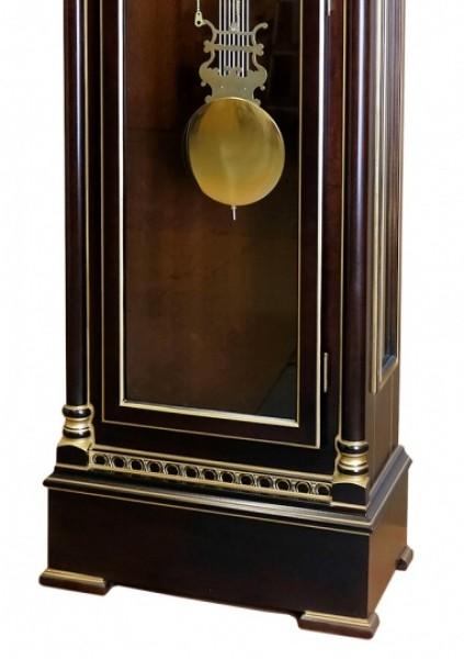 часы Columbus СR-9059-PG-WE