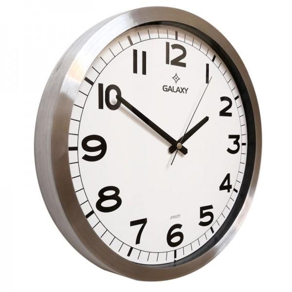 часы GALAXY M-212-3