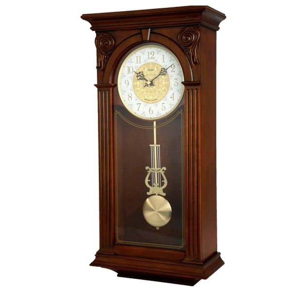 Настенные часы Восток Н-8873