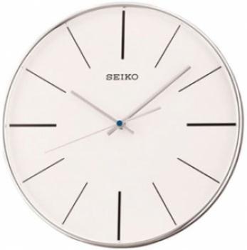 часы Seiko QXA634AN-Z