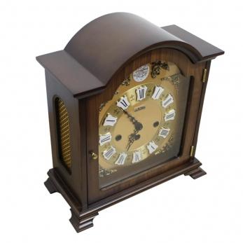 часы SARS 0095-340