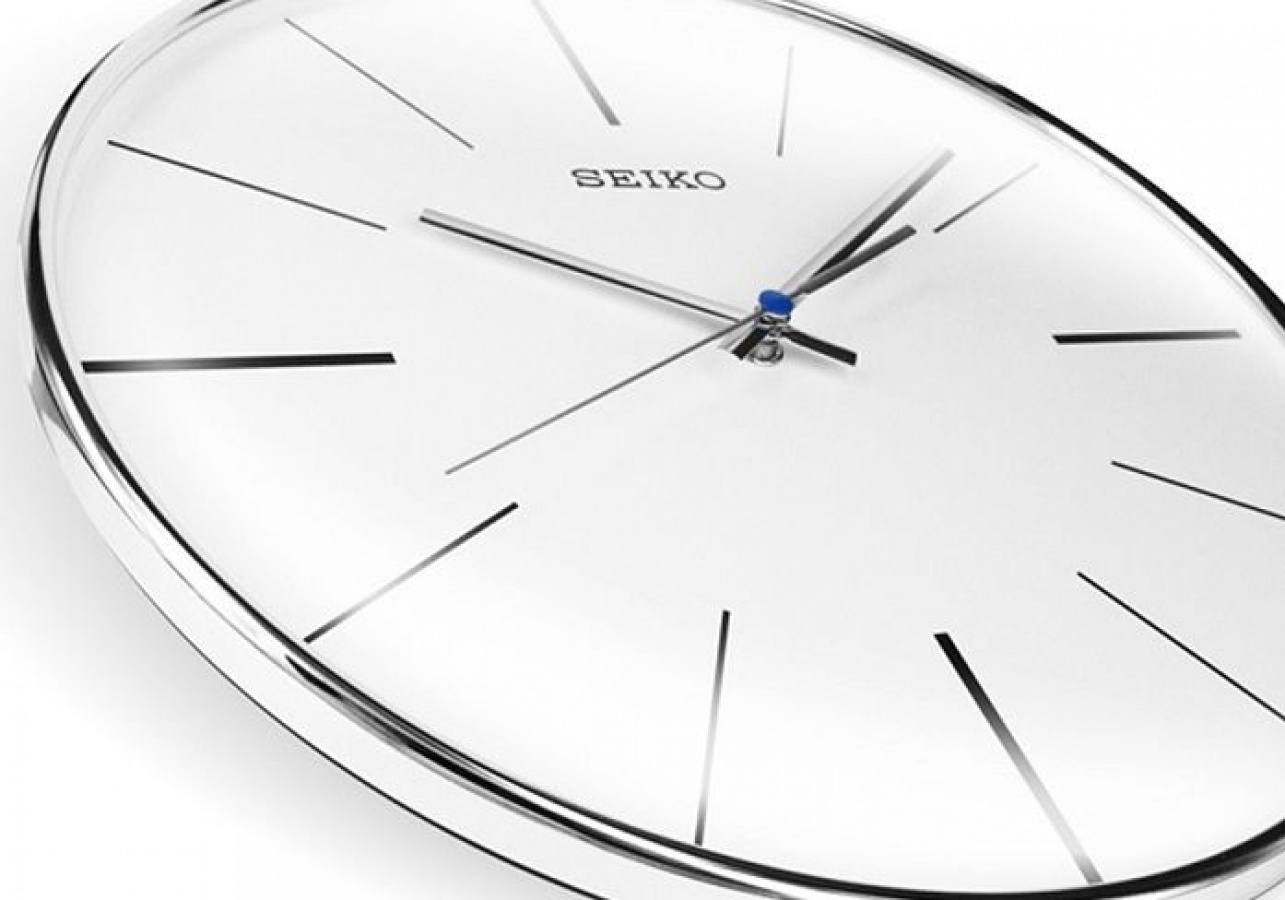 Seiko QXA634AN-Z