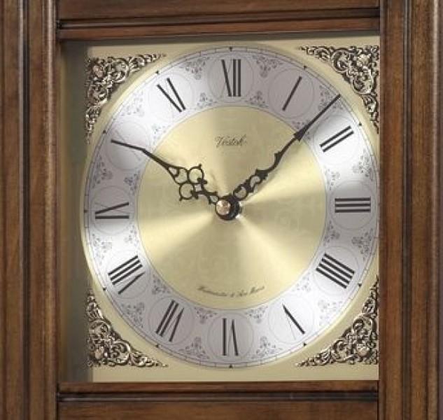 Настенные часы Восток Н-10040 A