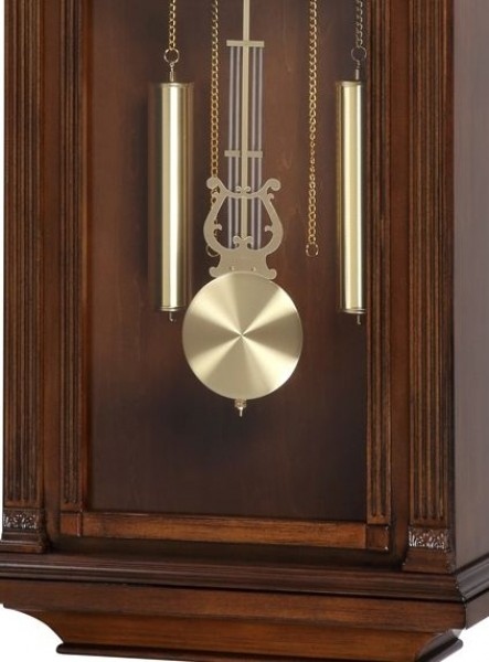 часы Восток Н-19371НС