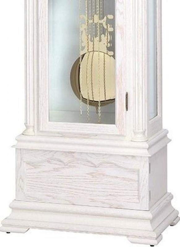Напольные  часы Vostok МН6204-105