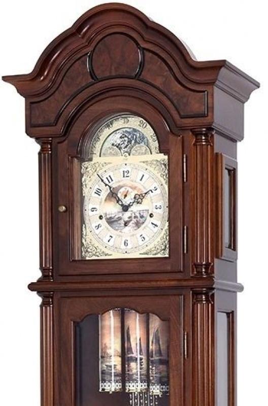 часы Vostok МН6211-11