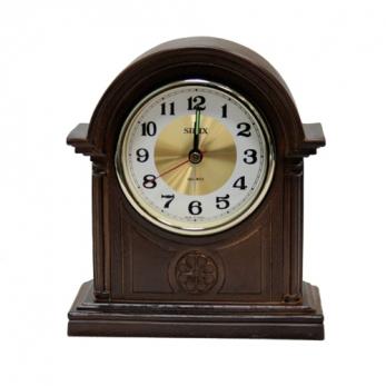 Часы настольные Sinix 7039