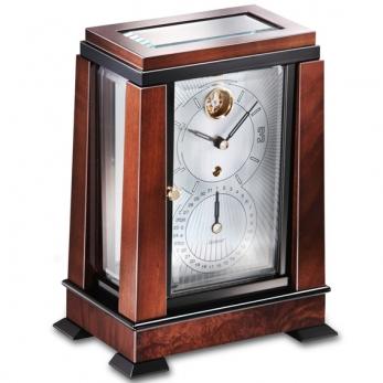 часы Joseph Kieninger 1272-23-01