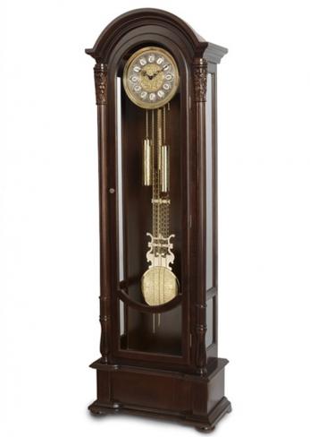 Механические напольные часы Columbus CH-9899-0271