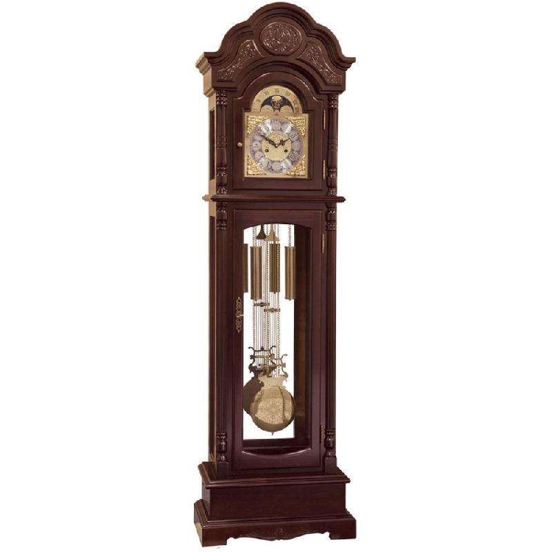 Напольные механические часы Power MG2347D-1