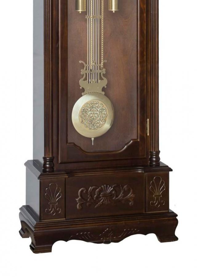 Напольные часы Aviere 01034n
