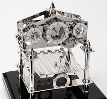 часы Comitti S203S
