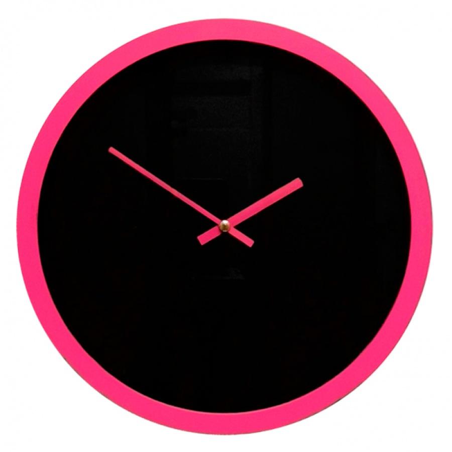 часы GALAXY 216-S-2