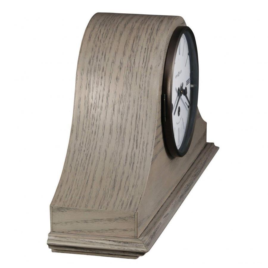 настольные часы Howard Miller 630-278