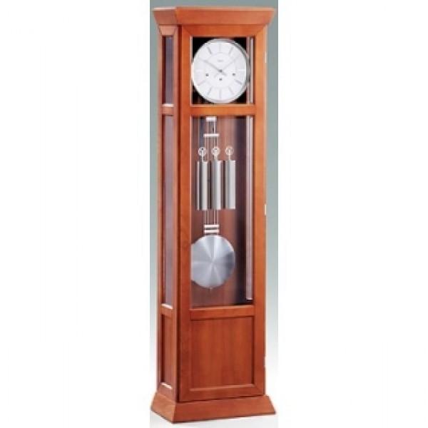 часы Kieninger 0121-41-01