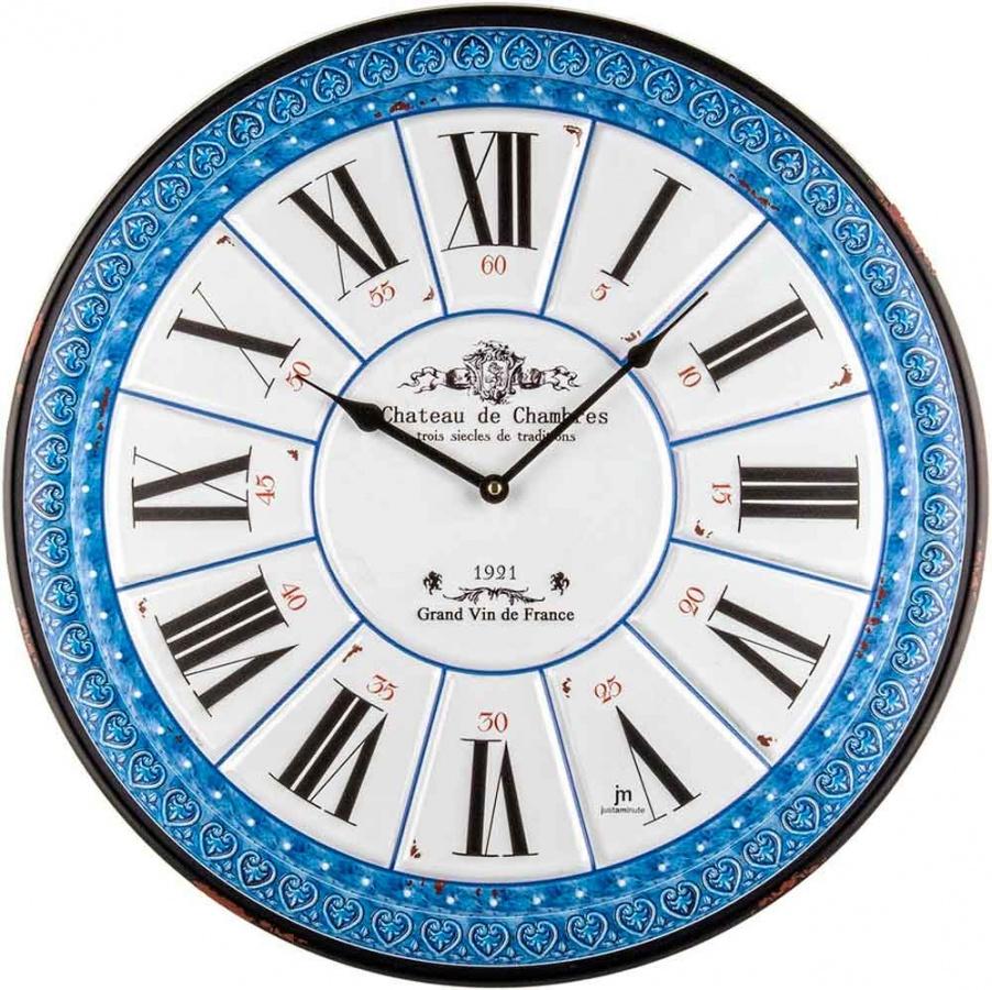 часы Lowell 21515