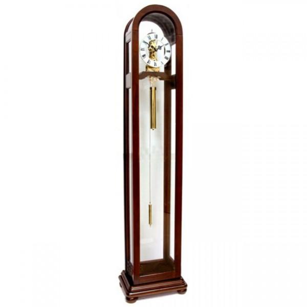 часы Mirron 8506 М1