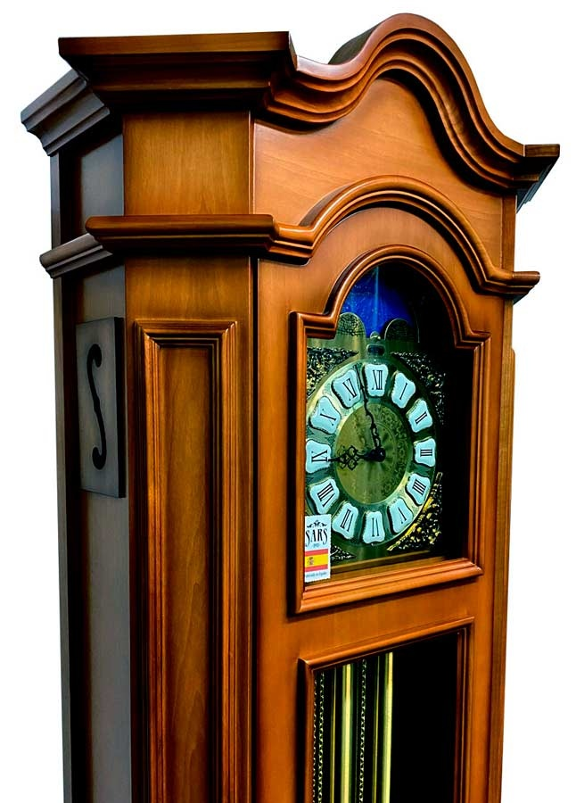 часы SARS 2084-451