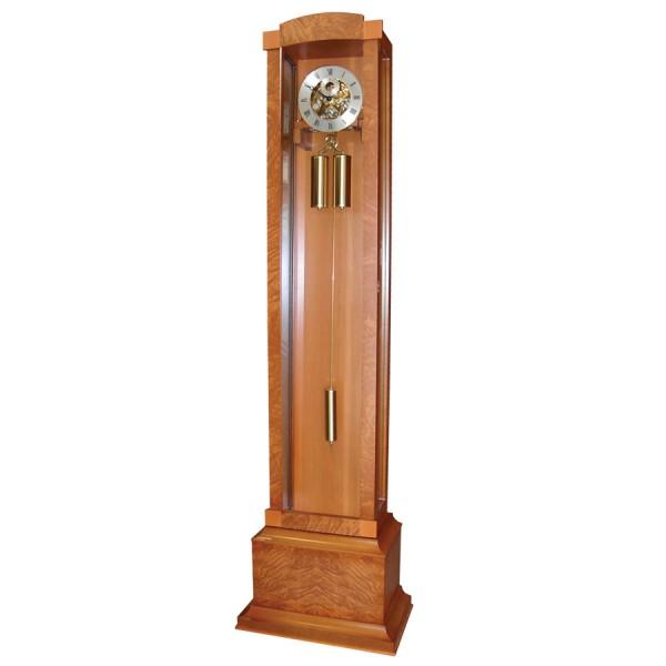 Напольные часы SARS 2090-351