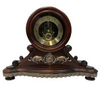 Настольные часы Woodpecker 3186 (07)
