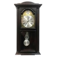 Настенные часы Woodpecker 9377 (M) (09) с маятником и боем