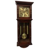 Настенные часы Woodpecker 9416 (M) (07) с маятником и боем
