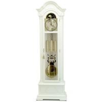 Напольные часы SARS Арт. 1161-50-035 (Германия)