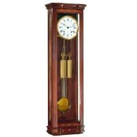 Настенные механические часы 0058-30-617 (Германия)