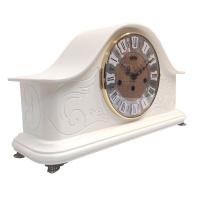 часы SARS 0077-340 White