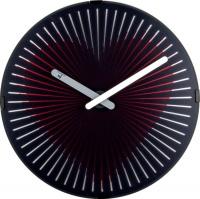 Настенные часы Lowell 00868 с движением