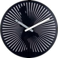 Настенные часы Lowell 00869 с движением