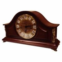 Настольные часы SARS 0093-340 Mahagon