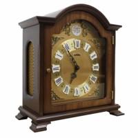 Настольные механические часы SARS 0095-340