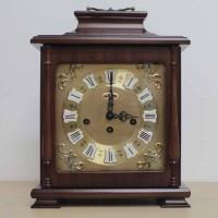 Настольные часы SARS 0096-340
