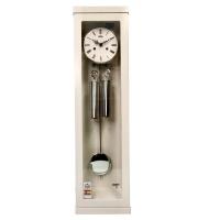 Настенные механические часы SARS 2613-241 White